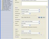 icp_device_konfiguration_1