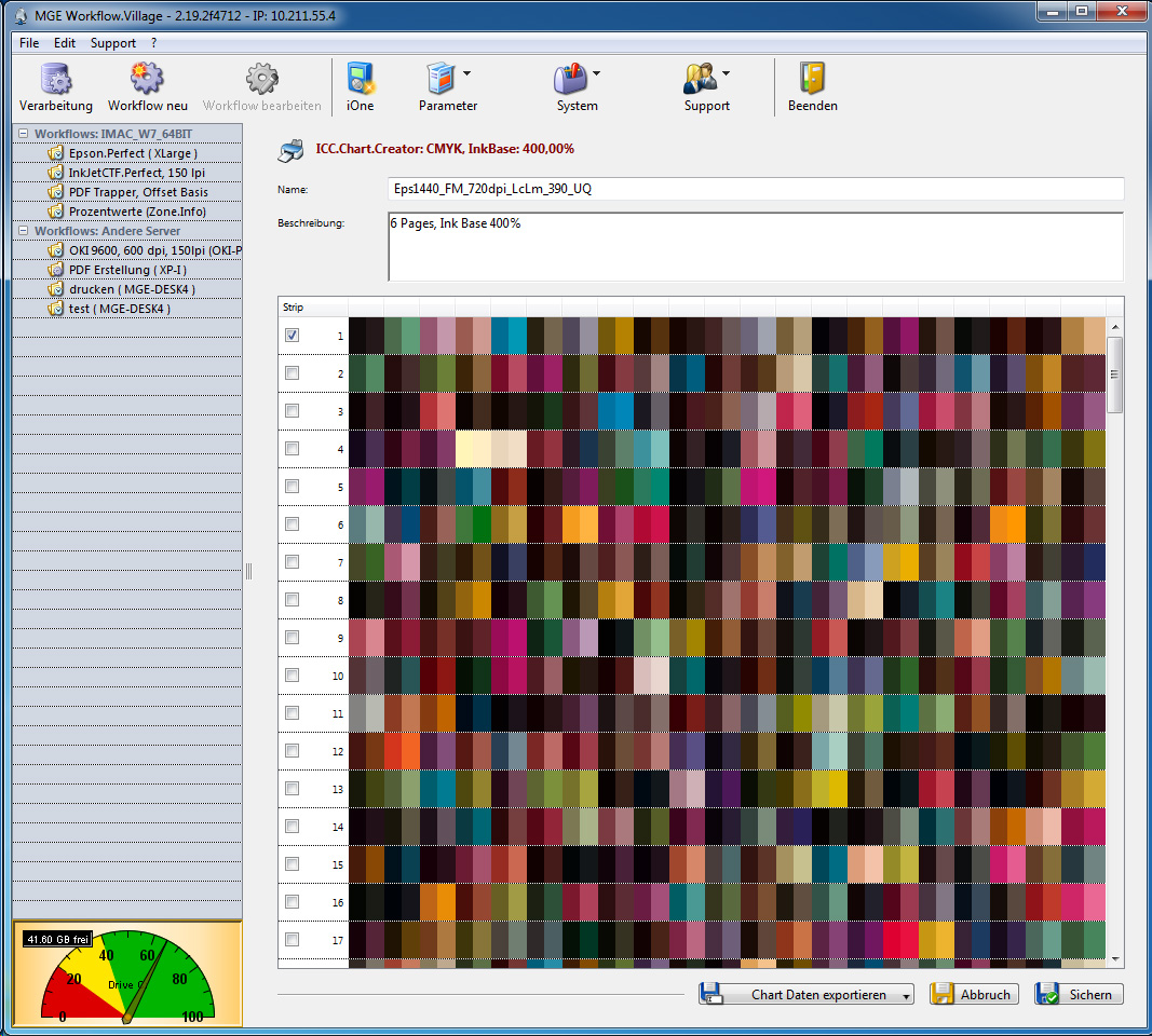 ip_icc_chart_vermessung