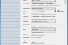 lp_okiperfect_konfiguration_0