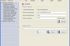 ps_datenbank_konfiguration