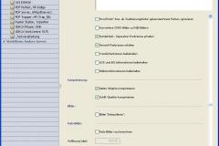 ps_device_konfiguration_2