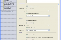 ps_device_konfiguration_3