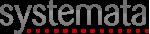 systemata GmbH Logo für Mobilgeräte
