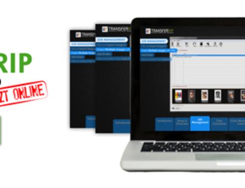 Schöpfen Sie das volle Potenzial Ihres OKI-Weißtoner-Druckers aus